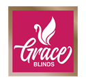 Grace Blinds | Premium Quality Window Blinds and Systems